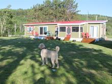 Maison à vendre à La Tuque, Mauricie, 372, Route  155 Sud, 23162698 - Centris