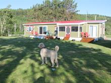 House for sale in La Tuque, Mauricie, 372, Route  155 Sud, 23162698 - Centris