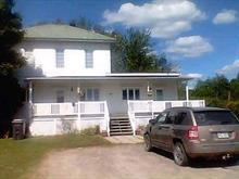 Maison à vendre à Saint-Juste-du-Lac, Bas-Saint-Laurent, 176, Chemin du Lac, 25202263 - Centris