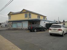 Bâtisse commerciale à vendre à Sorel-Tracy, Montérégie, 4600 - 4602, Route  Marie-Victorin, 20463137 - Centris