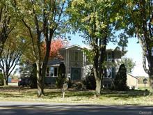 House for sale in Lanoraie, Lanaudière, 547, Grande Côte Ouest, 26501319 - Centris