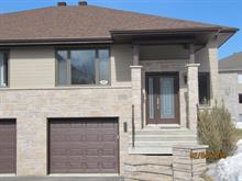 House for sale in Cap-Santé, Capitale-Nationale, 13, Rue  Hardy, 26442760 - Centris
