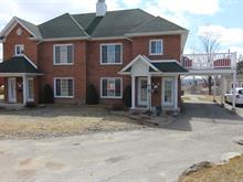 Condo for sale in Fleurimont (Sherbrooke), Estrie, 677, 12e Avenue Nord, apt. 1212C, 21143708 - Centris