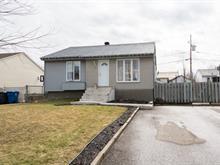 House for sale in Saint-Constant, Montérégie, 58, Rue  Locas, 10292347 - Centris