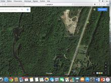 Lot for sale in Bolton-Est, Estrie, 7, Impasse  Ellora, 10385064 - Centris