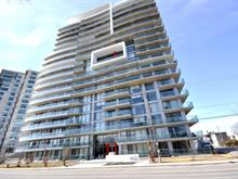 Condo for sale in Hull (Gatineau), Outaouais, 185, Rue  Laurier, apt. 1405, 23960460 - Centris