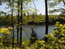 Lot for sale in Mille-Isles, Laurentides, 636, Chemin  Tamaracouta, 23922127 - Centris