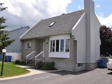 Maison à vendre à Delson, Montérégie, 113, Rue  Saint-Laurent, 16403546 - Centris