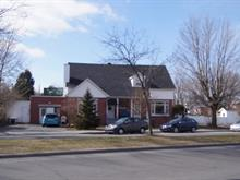 Duplex for sale in Granby, Montérégie, 228 - 230, boulevard  Leclerc Ouest, 16294337 - Centris