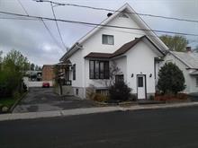 Maison à vendre à Saint-Gabriel, Lanaudière, 90 - 92, Rue  Beausoleil, 11379823 - Centris