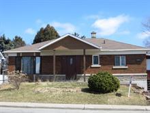 House for sale in Deux-Montagnes, Laurentides, 313, 20e Avenue, 20066165 - Centris