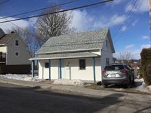 House for sale in Rivière-du-Loup, Bas-Saint-Laurent, 189, Rue  Saint-André, 20481214 - Centris