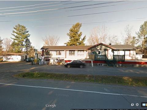 Bâtisse commerciale à vendre à Rawdon, Lanaudière, 3121, 1re Avenue, 25769996 - Centris