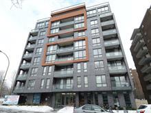 Condo for sale in Côte-des-Neiges/Notre-Dame-de-Grâce (Montréal), Montréal (Island), 3300, Avenue  Troie, apt. 908, 22416704 - Centris