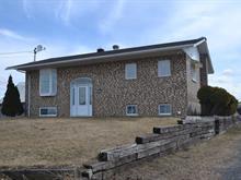 House for sale in Saint-Elphège, Centre-du-Québec, 284, Rang  Saint-Antoine, 22763290 - Centris