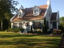 Maison à vendre à Saint-Gabriel-de-Brandon, Lanaudière, 10, Rue  André, 26399295 - Centris