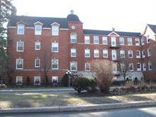 Condo / Apartment for rent in Mont-Royal, Montréal (Island), 1009, boulevard  Laird, apt. 26, 19208142 - Centris