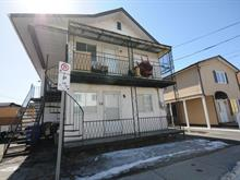 Duplex for sale in Hull (Gatineau), Outaouais, 76, Rue  Papineau, 18891588 - Centris