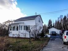 House for sale in Pointe-aux-Outardes, Côte-Nord, 83, Chemin  Principal, 27275299 - Centris