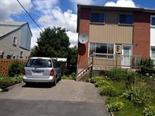 Maison à vendre à Saint-Hubert (Longueuil), Montérégie, 5000, boulevard  Davis, 19206555 - Centris