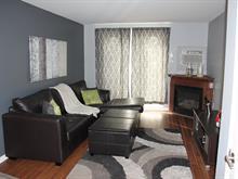 Condo à vendre à Candiac, Montérégie, 39, Avenue de Picardie, app. 13, 13834218 - Centris