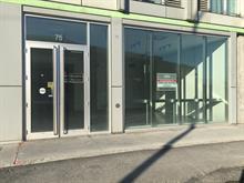 Commercial unit for rent in Ville-Marie (Montréal), Montréal (Island), 75, Rue  Duke, 25123253 - Centris