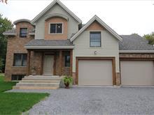 House for rent in Blainville, Laurentides, 194, Rue  Paul-Albert, 12865127 - Centris