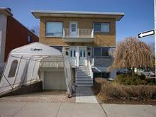 Duplex à vendre à Montréal-Nord (Montréal), Montréal (Île), 11220 - 11222, Avenue  Jean-Meunier, 23098830 - Centris
