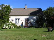 Maison à vendre à Saint-Jean-Port-Joli, Chaudière-Appalaches, 121, Avenue  De Gaspé Est, 25658664 - Centris