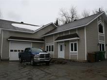 Maison à vendre à Mont-Laurier, Laurentides, 4368, Chemin des Pionniers, 23151099 - Centris