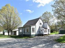 House for sale in Cookshire-Eaton, Estrie, 330, Rue  O'Neil, 26318415 - Centris