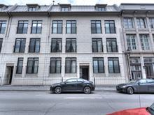 Condo for sale in Ville-Marie (Montréal), Montréal (Island), 410, Rue  Notre-Dame Est, apt. 101, 24863305 - Centris