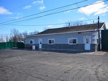 Commercial building for sale in Saint-Robert, Montérégie, 266, Rang  Bellevue Nord, 18133818 - Centris