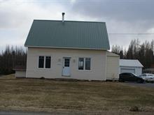 Maison à vendre à Saint-Lucien, Centre-du-Québec, 3675, 9e rang de Simpson, 19760034 - Centris