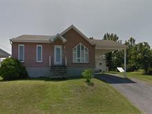 Maison à vendre à La Baie (Saguenay), Saguenay/Lac-Saint-Jean, 605, Rue des Nîmes, 16166201 - Centris