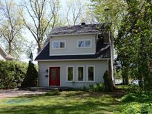 Maison à vendre à Rosemère, Laurentides, 390, Rue  Skelton, 23401163 - Centris
