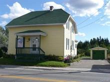 House for sale in Saint-Ambroise, Saguenay/Lac-Saint-Jean, 100, Rue  Brassard, 27674421 - Centris