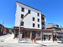 Income properties for sale in Jacques-Cartier (Sherbrooke), Estrie, 189 - 197, Rue  King Ouest, 17411797 - Centris