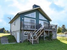 Maison à vendre à Dudswell, Estrie, 89, Rue  Main, 28847500 - Centris