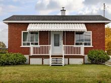 House for sale in Beauport (Québec), Capitale-Nationale, 326, Avenue  Saint-Michel, 11519278 - Centris