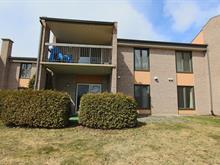 Condo for sale in Jacques-Cartier (Sherbrooke), Estrie, 3036, Rue  Savio, 15891465 - Centris