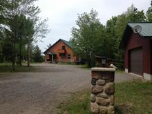 Maison à vendre à Litchfield, Outaouais, 138, Chemin  Gravelle, 10768563 - Centris