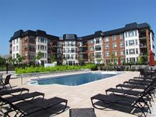 Condo for sale in Boisbriand, Laurentides, 4255, Rue des Francs-Bourgeois, apt. 211, 28129598 - Centris