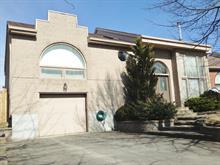Maison à vendre à L'Île-Bizard/Sainte-Geneviève (Montréal), Montréal (Île), 613, Rue  Saint-Malo Est, 21996581 - Centris