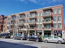 Condo à vendre à Côte-des-Neiges/Notre-Dame-de-Grâce (Montréal), Montréal (Île), 5865, Avenue de Monkland, app. PH3, 25185395 - Centris