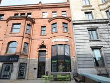 House for sale in Ville-Marie (Montréal), Montréal (Island), 1525, Rue  Sherbrooke Ouest, 13720348 - Centris