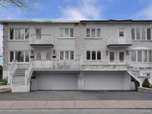 Duplex à vendre à LaSalle (Montréal), Montréal (Île), 8509 - 8511, Rue  Réjane, 14285079 - Centris