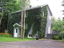 Maison à vendre à Saint-Colomban, Laurentides, 591, Côte  Saint-Paul, 22063581 - Centris