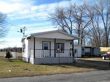 House for sale in Pierreville, Centre-du-Québec, 22, Rue  Poirier, 11930731 - Centris