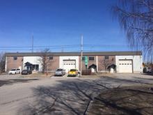 Bâtisse industrielle à vendre à Sainte-Foy/Sillery/Cap-Rouge (Québec), Capitale-Nationale, 2425 - 2425C, Rue  Chappe, 20244630 - Centris
